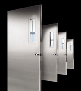 LMI DOORS – Doors – Made In Qatar